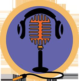 Recording Arts degrees and diplomas