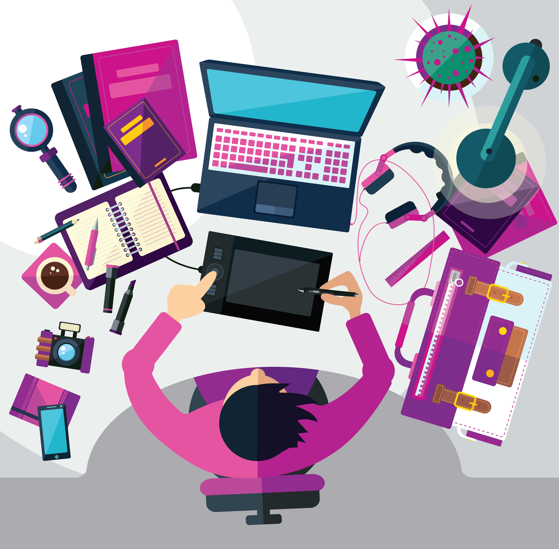 Web Design Short Courses
