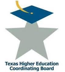 Texas Higher Education Board Music Recording Home