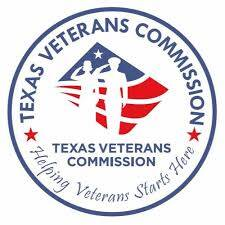 Texas Veterans Commission Music Recording Home