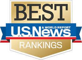 USNews Ranking