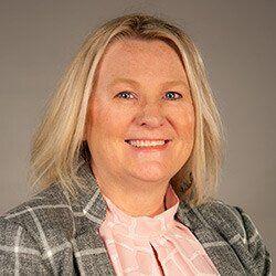 Donna Krop
