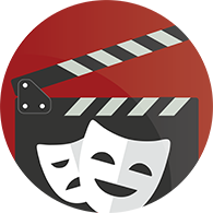 Acting for Media program link