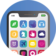 Mobile App Development Program Link