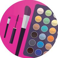 Master Makeup Artistry program link