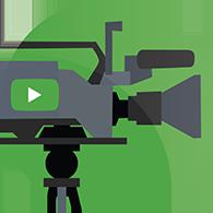 Digital Film & Video Production Program Link