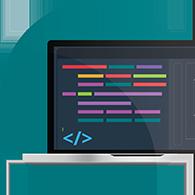 Web Design & Development Program Link
