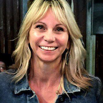 Susan Hansen