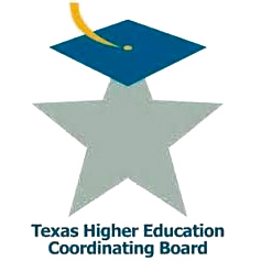 Texas Higher Education Board