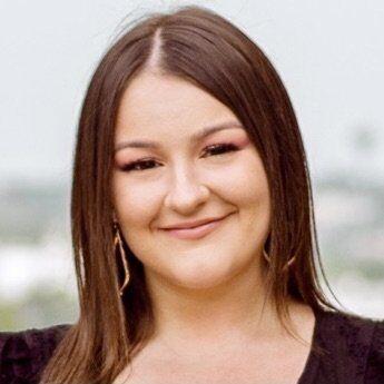 Lauren Bogard
